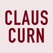 Claus Curn