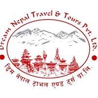 Dream Nepal Travels & Tours Pvt. Ltd.