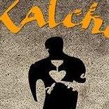 La Kalkera