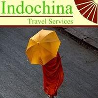 Indochina Travel Services (ITS) Vietnam