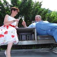 Weingut  Christine und Harald Schachl