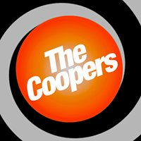 The Coopers