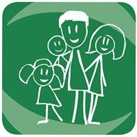 Distretto Family Green di Primiero