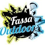 Fassa Sport Community