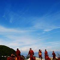 Kathmandu SOS (Stay Out Saturdays)