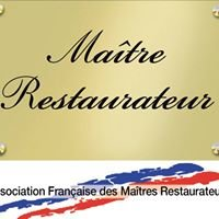 Restaurant La Courtine - Cognac
