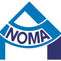 Noma Immobilien