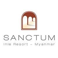 Sanctum Inle Resort Myanmar