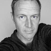 Graham Warman Photography