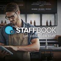 STAFFBOOK.de