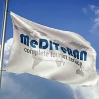 MEDITERAN - Travel Agency
