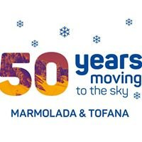 Marmolada - Move To The Top