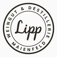 Lipp Weingut und Destillerie