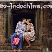 Go-Indochine