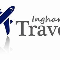 Ingham Travel