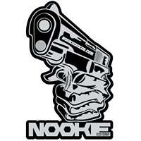 Nookie Bikes - Official