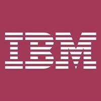 IBM Slovensko