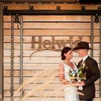 Helwig Winery - Wedding Venue