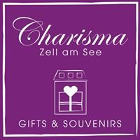 Charisma Zell am See
