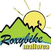 Roxybike Mallorca