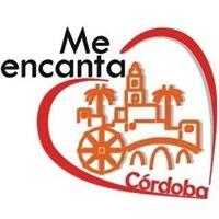 Me encanta Córdoba