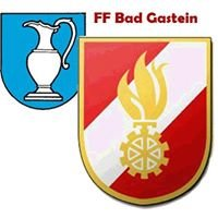 FF-Bad Gastein