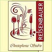 Gasthaus Restaurant Reisenbauer