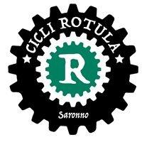 Cicli Rotula