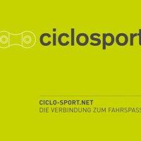 Ciclosport Mollis