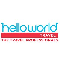 Helloworld Winston Hills