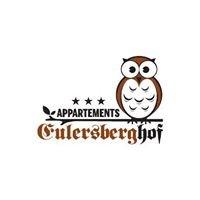 Eulersberghof