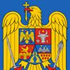 Consulatul General al României la Izmir