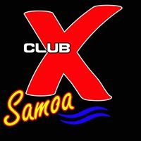 Club X Samoa