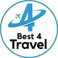 Best4Travel