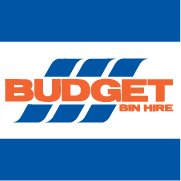 Budget Bin Hire