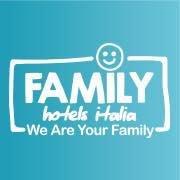 Family hotels Italia Milano Marittima