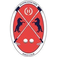 Hanseatischer Polo Club