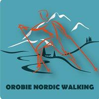 Orobie Nordic Walking
