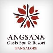 Angsana Bangalore