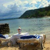 JoJo Beach Club - Romantic Escape