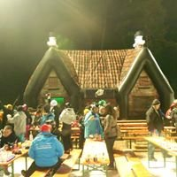 Olimpia ski bar
