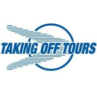 Taking Off Tours