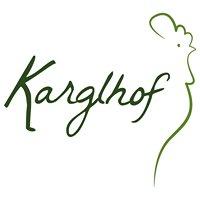 Karglhof - Ferienwohnungen & Bungalows