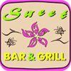 Sweet Bar & Grill Каваци