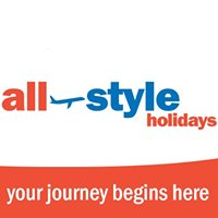 All Style Holidays