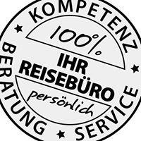 Dresdner Reisebüros e.V.