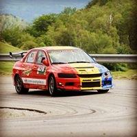 Radut Motorsport