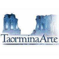 Fondazione Taormina Arte - Sicilia