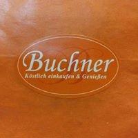 Edeka Buchner