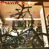 Gravity Bike MTB Store
